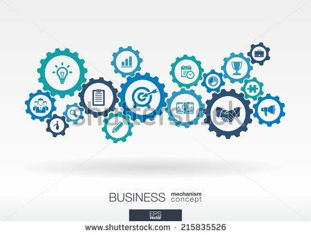 Marketing strategies research papers